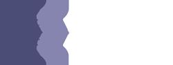 Match Prime Logo