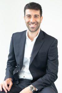 Andreas Kapsos